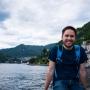 Lake Como, Italy on northtosouth.us