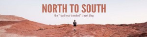 North to South: The 'Road Less Traveled' Travel Blog