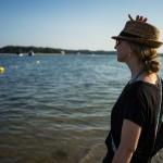 Onset Beach, Massachusetts