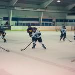 chase-hockey