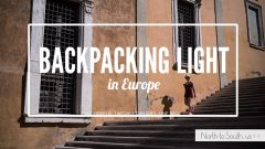 how-to-pack-light-backpacking-europe-2