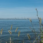 U.S. Road Trip Re-Cap: Week Nineteen -- Chesapeake Bay Bridge, Maryland